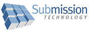 Submission Technology logo